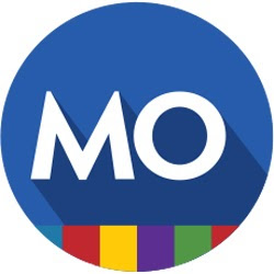 Marketingonline.cl logo