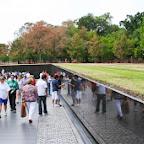 2005 - MACNA XVII - Washington D.C. - image062.jpg
