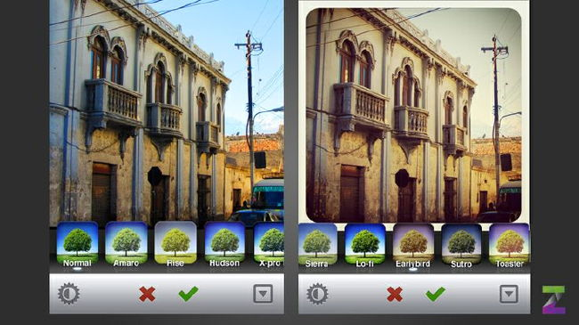 Instagram_efectos.jpg