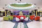 Фото 7 Belconti Resort Hotel