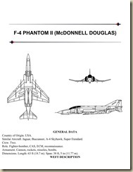 Army Visual Aircraft Recognition Field Manual_01