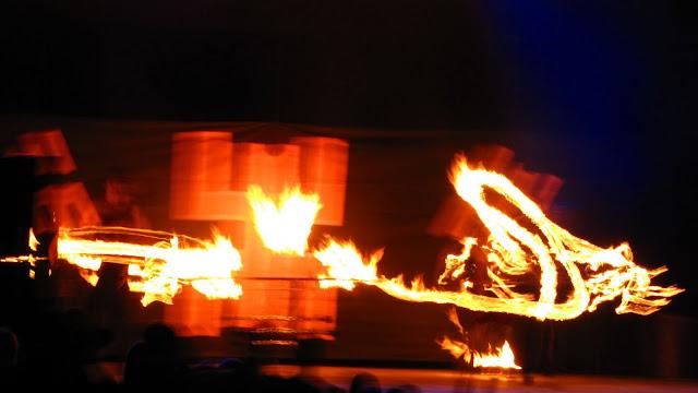 Festiwal Rytmu i Ognia FROG 2011 - www67.JPG