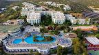 Фото 1 Bodrum Holiday Resort & Spa ex. Majesty Club Hotel Belizia