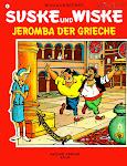 Suske & Wiske 05 - Jeromba der Grieche.jpg
