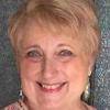 Rosemary Wallio