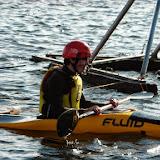 Rijnlandbokaal 2013 - SAM_0273.JPG