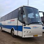 Bova Futura van Eemland Reizen bus 97.jpg