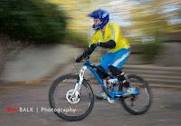 Han Balk City Downhill Nijmegen-0670.jpg