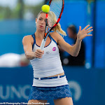 Camila Giorgi - 2016 Brisbane International -DSC_4692.jpg