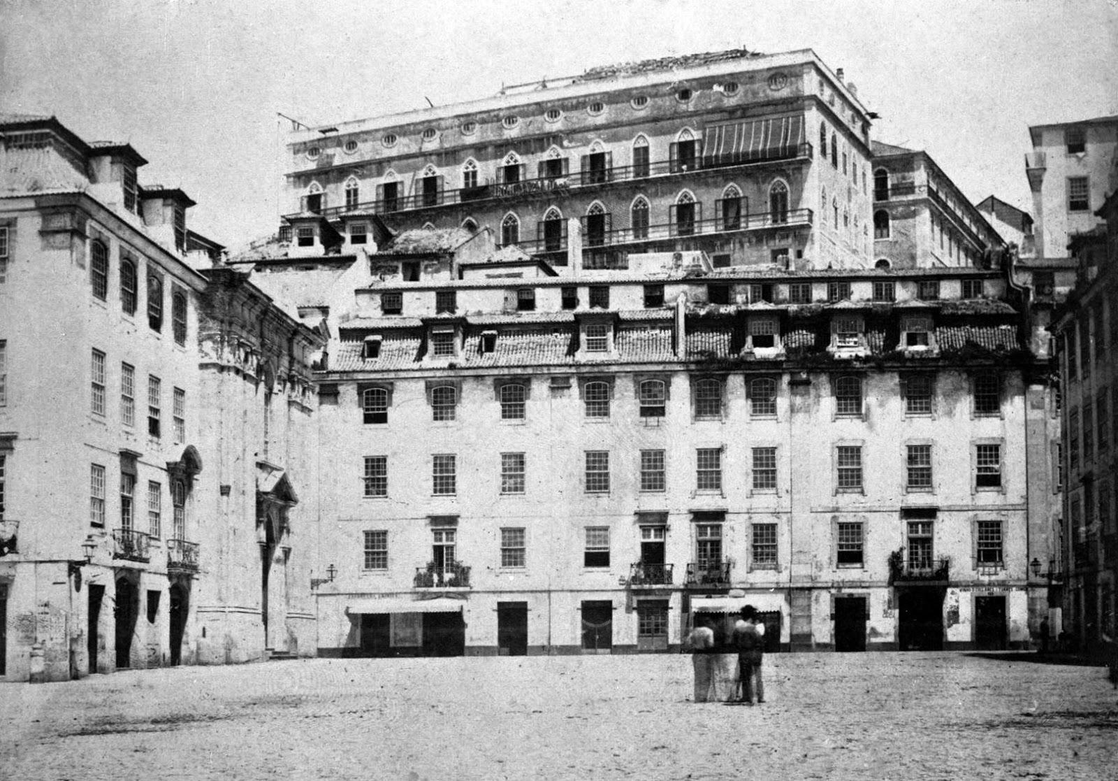 [1856-Braganza-Hotel5]