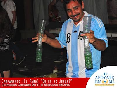 Campamento-2016-Quien-es-Jesus-Actividades-08
