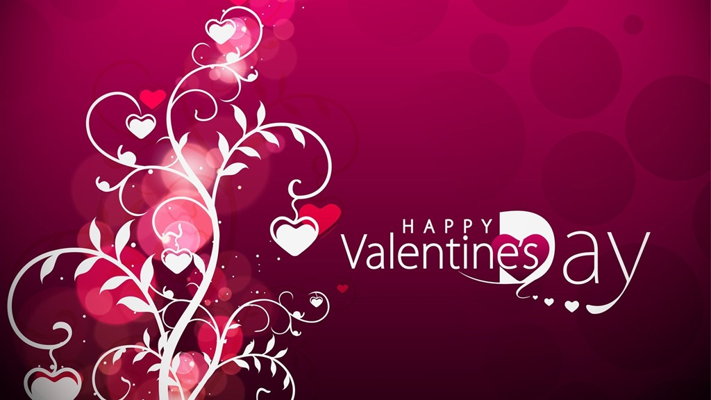 [Happy-Valentines-Day-Wallpaper%5B3%5D]