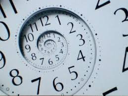 Durasi Waktu Drakor, Dorama, Dracin, Lakorn-1