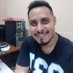 Eder Marcus picture