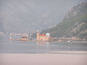 Photo: 99272105 Czarnogora - zatoka Kotor