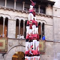 Aniversari Castellers de Lleida 16-04-11 - 20110416_144_4d7a_CdL_XVI_Aniversari_de_CdL.jpg