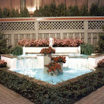 images-Waterfalls Fountains and Ponds-fount_18.jpg