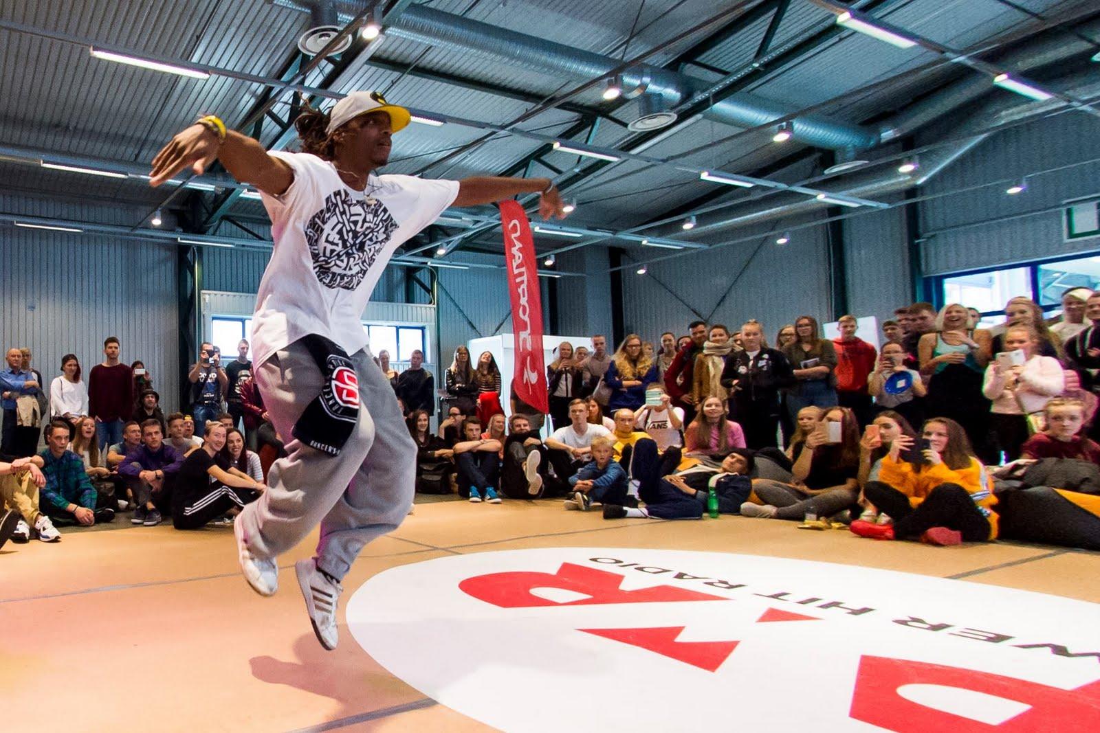 PHR Dance battles Vilniaus festivalis - 59.jpg