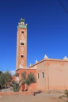 Maroko obrobione (263 of 319).jpg