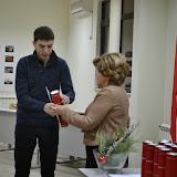 Dodela diploma, 26.12.2013. - DSC_8105.JPG