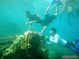 ngebolang-pulau-harapan-30-31-2014-pan-037