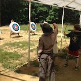 Webelos Resident Camp Comer July 2015 - IMG_0970.JPG