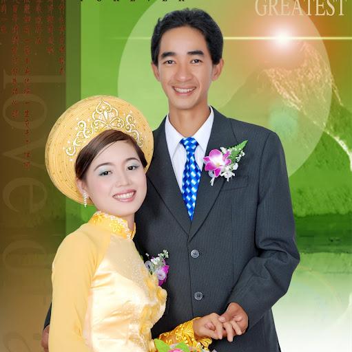 Nha Thao Photo 8
