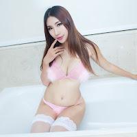 [XiuRen] 2013.12.23 NO.0068 霸气欣欣爷 0028.jpg