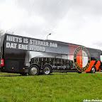 Spelersbus Feyenoord Rotterdam (131).jpg