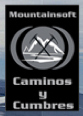 Mountainsoft - Caminos y Cumbres - Público