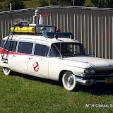 Ambulances, Hearses & Flowercars - f72d_1.jpg