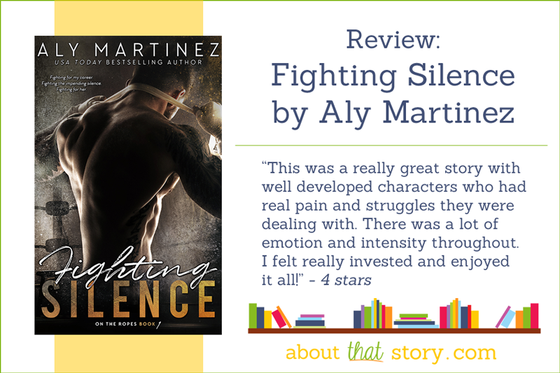 [Fighting-Silence-review%5B3%5D]