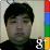 Joshua Gabriell's profile photo