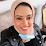 majda mosa's profile photo