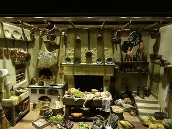 2018.08.22-117 cuisine provençale