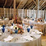 2014 Barn at Fallingwater - IMG_20140922_161859.jpg