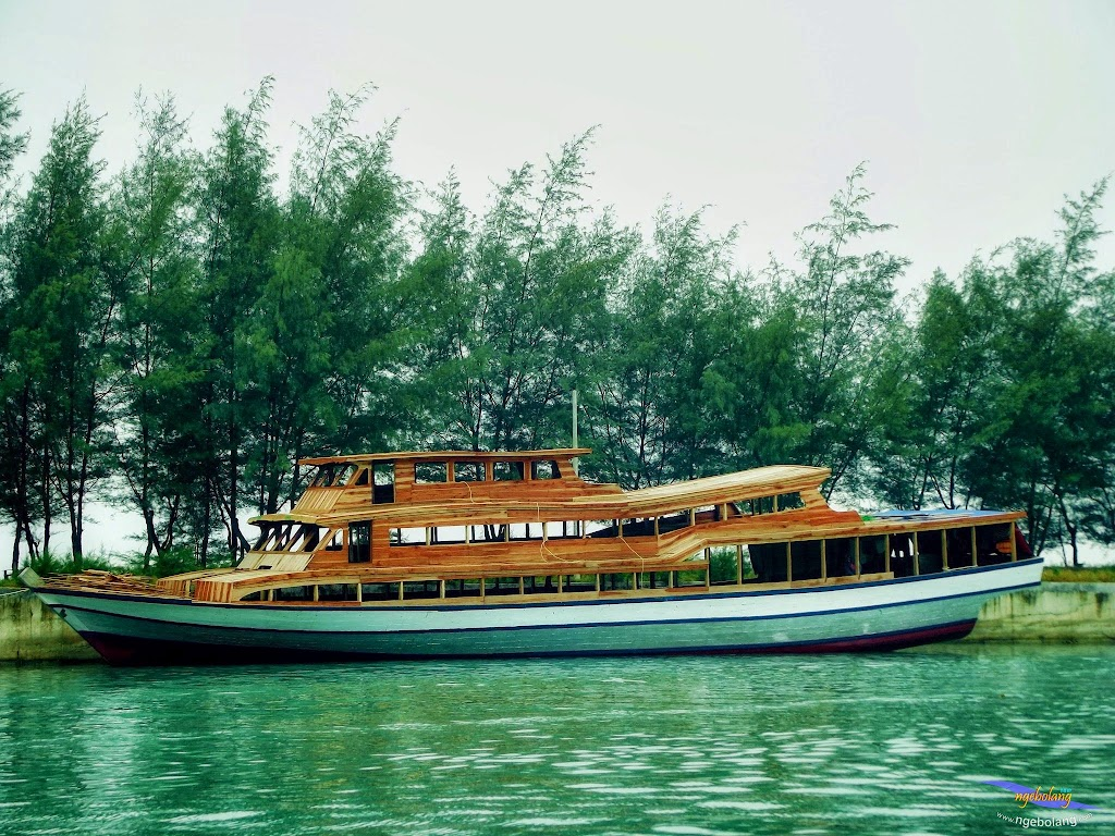 explore-pulau-pramuka-ps-15-16-06-2013-095