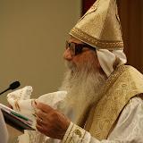 Feast of the Epiphany 2012 - IMG_4724.JPG