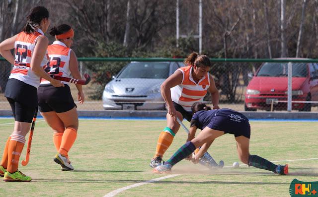 Final Mamis Apertura 2016 RH (5).JPG