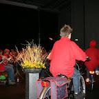 Concert 31 maart 2007 026.jpg