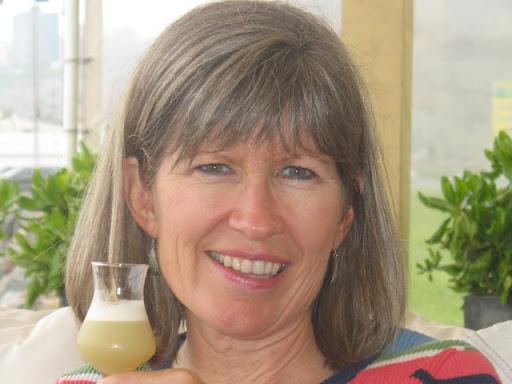 Peggy Keene Address Phone Number Public Records Radaris