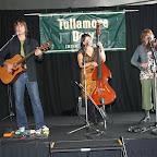 2005 St Patricks Day 013.JPG