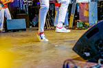 aFESTIVALS 2018_DE-AfrikaTage_03_bands_AnthonyB_web1312.jpg