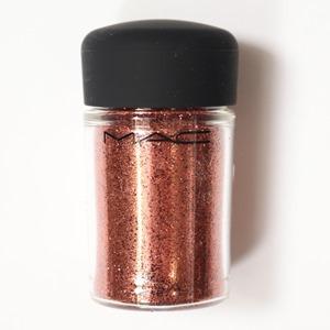 Copper2018GlitterMAC