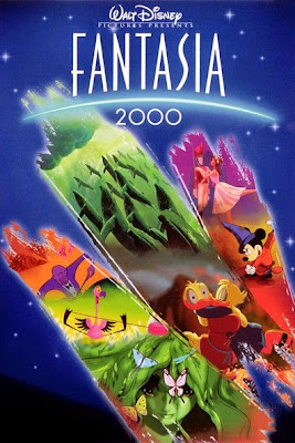 Fantasia/2000 (1999) BluRay 720p HD Watch Online, Download Full Movie For Free