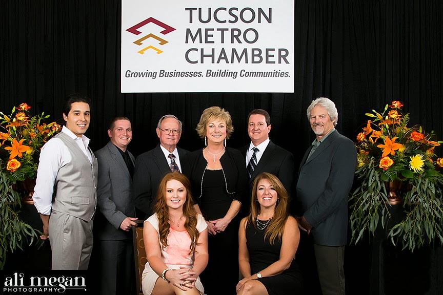 2013 Copper Cactus Awards - Portraits_462A1402.jpg