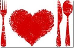 valentinesdaymenu28129-1