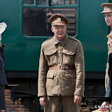 KESR-WW 1 Weekend-2012-99.jpg
