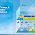 DECEA reedita Concepção Operacional ATM Nacional (CONOPS)