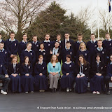 2006_class photo_Castillo_6th_year.jpg